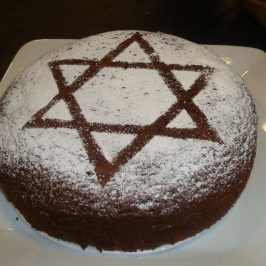 Decoración para sus tortas o cakes