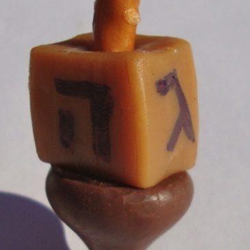 Sevivon de Caramelos