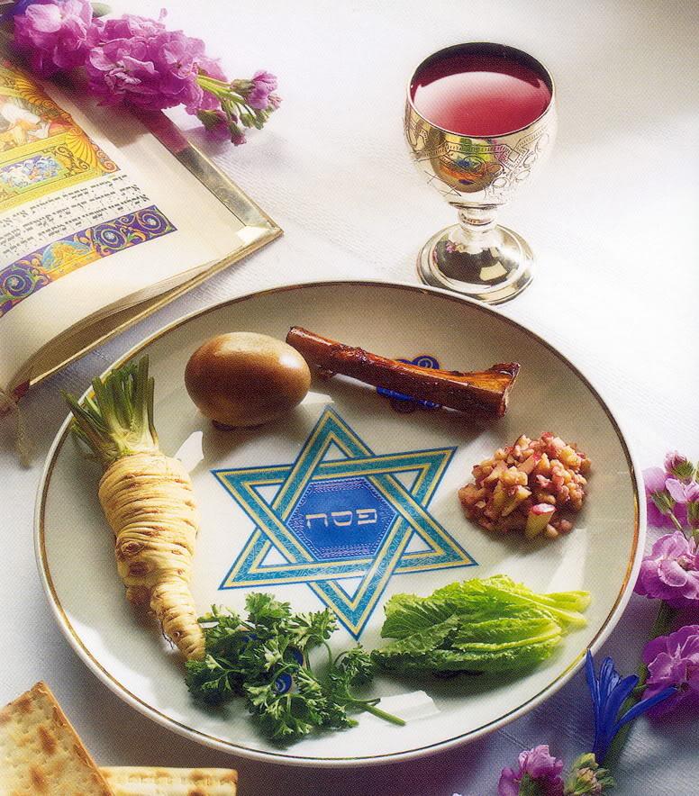 judaismo (38)