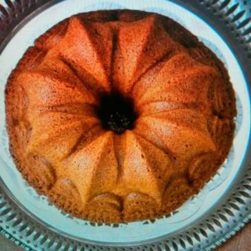 Honei Cake , Torta de Miel