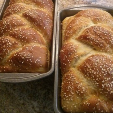 Jala Kosher