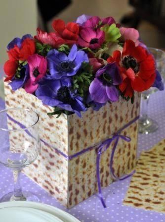 ideas y decoracin para sus fiestas